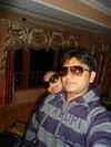 Imtiaz Ahmed Travel Blogger