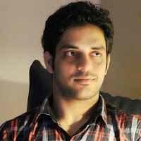 Jayant Raj Travel Blogger