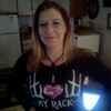 Tina Crall Travel Blogger