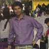 Gaurav Jagtap Travel Blogger