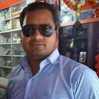 santosh gupta Travel Blogger