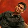 Ashish Akulkar Travel Blogger