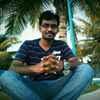 Rakesh Kurapati Travel Blogger