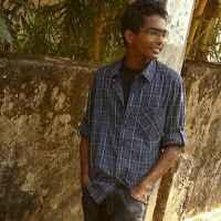 Rahul George Travel Blogger