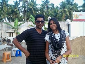 Arun Shiv Travel Blogger