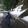 Amulya Sharma Travel Blogger