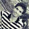 Santosh Reddy S Travel Blogger