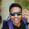 Sadik Hasan Travel Blogger
