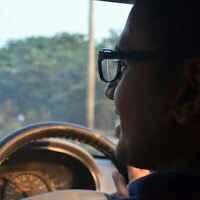 shivam agarwal Travel Blogger