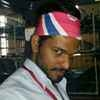 Roshan Amin Travel Blogger