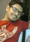 Shashank Lohiya Travel Blogger