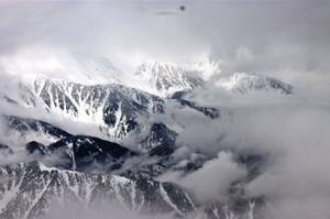 5 days in the heaven called Kashmir