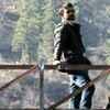 Mayank Gupta Travel Blogger