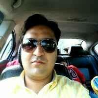 Prayas Aggarwal Travel Blogger