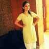Mohini Nayak Travel Blogger
