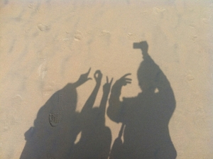 #Goa #diaries #