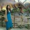 Prianca Pahade Travel Blogger