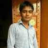 Mansoor Choudhary Travel Blogger