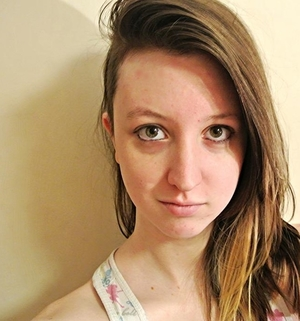 Kayli Olson Travel Blogger