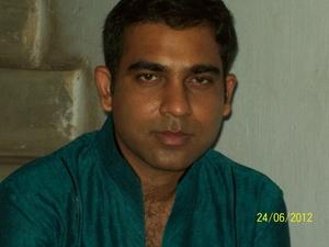 Manmeet Travel Blogger