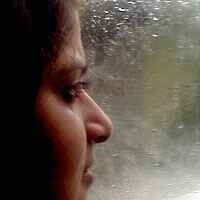 Chaitanya Thammaya Travel Blogger