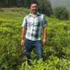 Bablu Gururani Travel Blogger