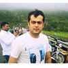 Girish Balani Travel Blogger