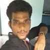 Jeni Hari Krishnan Travel Blogger