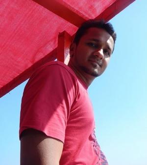 Story of my recent jaunt to Malvan, India