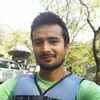 Shakti Singh Malik Travel Blogger