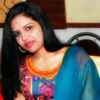 Garima Choudhary Travel Blogger