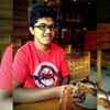 Raghav Yadalam Travel Blogger