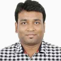 daniel Rajkumar Travel Blogger