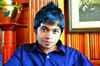 Boopathy Raj Travel Blogger