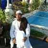 Hasan Anas Travel Blogger