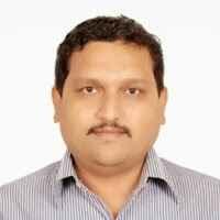 Pramod Sawakare Travel Blogger