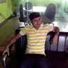 Manjunath MB Travel Blogger