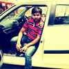 Ravindra Rane Travel Blogger
