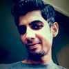 Sumit Chopra Travel Blogger