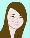 Michelle Leung Travel Blogger