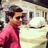 Ayush Mishra Travel Blogger