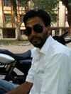 Amit Singh Raghuwansi Travel Blogger