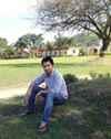 Meiraba Chabungbam Travel Blogger
