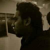 dilip gautham Travel Blogger