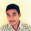 Bala Kesavan Sundar Travel Blogger