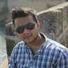 Abhay Singh Travel Blogger