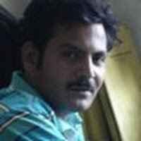 Subhanjan Jhariat Travel Blogger