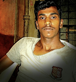Dillip Kumar Travel Blogger