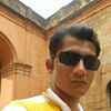 Deepanshu Paul Travel Blogger