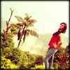 Meghna Sharma Travel Blogger